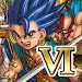 Download DRAGON QUEST VI 1.0.4 APK