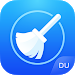 DU Cleaner – Memory cleaner & clean phone cache