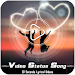Download Daily Video Status 2018 : Video Song 1.2 APK