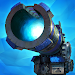 Defenders 2: Tower Defense Strategy Game