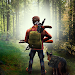 Download Delivery From the Pain:Survive 1.0.9025 APK