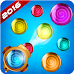 Download Deluxe Bubble shooting Bust 2.0.1 APK