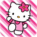 Design Your Hello Kitty
