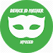 Device ID Masker Free [Xposed]