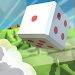 Download Dice Winner - Travel Around The World 1.0.9 APK