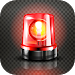 Download Don't Touch My Phone - Anti Theft Alarm Pro 7 APK