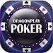 Dragonplay\u2122 Poker Texas Holdem