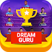 DreamGuru - Fantasy team news for #Dream11