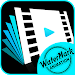 Download Dynamo - Animated Video Watermark 1.0 APK