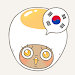 Download Eggbun: Learn Korean Fun 4.2.12 APK