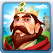 Download Empire: Four Kingdoms 2.20.22 APK