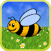 Download Escape The Bee 1.4 APK