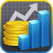 Download Expense Tracker 9.0 APK