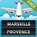 Download FLIGHTS Marseille Airport 4.5.1.8 APK