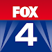 Download FOX 4: Dallas-Fort Worth News 5.8.0 APK