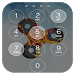 Download Fidget Spinner Lock Screen HD 1.2 APK