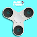 Download Fidget Spinner Simulator 1.0 APK