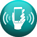 Download Anti Device Theft The Phone Security 1.2 APK