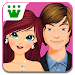 Download Finding Mr. Right 1.1 APK