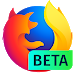 Download Firefox for Android Beta 66.0 APK