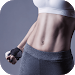 Fit - Workout Trainer & Home Fitness Coach