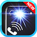 Download Flash blink on Call, all messages & notifications 6.9 APK