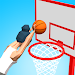 Download Flip Dunk 1.60 APK