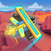 Download Fly Sky High 1.0.1 APK