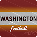 Football News from Washington