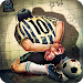 Download Underworld Football Manager - Bribe, Attack, Steal 4.6.4 APK