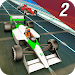 Formula Car Racing Underground 2: Sports Car Stunt