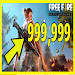 Download Free Fire Diamantes Gratis - Gùia 1.0 APK