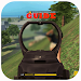 Download Free-Fire Guide Guia For 2019 1.0 APK