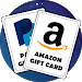 Download Free Gift Card Generator 1.1 APK