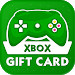 Free Gift Cards - Live Gold Membership For Xbox
