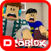 Free Roblox Robux Guide