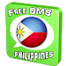 Download Free SMS to Philippines 1.6 APK