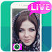Download Free Video Call & Chat Advice 1.0.2 APK