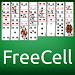 Download FreeCell Solitaire 1.14 APK