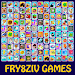 Download Fry8ziv Games 2.0.1 APK