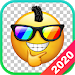 Download Sticker Maker - 1k+ Sticker Packs  APK