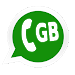 Download GBWhatsapp 5.1 APK