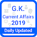 Download GK & Current Affairs 2019, Railway, SSC, IBPS 11.3.4 APK