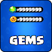 Download Gems For Brawl Stars -Guide- 1.0 APK
