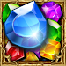 Download Gems and Runes 1.3 APK