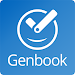 Download Genbook Manager 2.16.1 APK