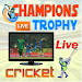 CT Cricket Live Streaming HD