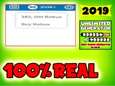 screenshot of Get Free Robux Now - Robux Free Tips 2019 version 1.0