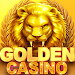 Download Golden Casino: Free Slot Machines & Casino Games 1.0.231 APK