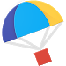 Download Google Express - Shopping done fast v44 APK